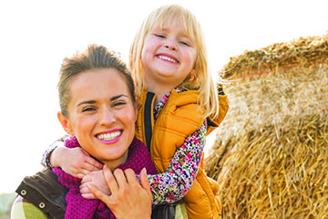 Register now for the 2018 Women in Agriculture and Small Business Conference