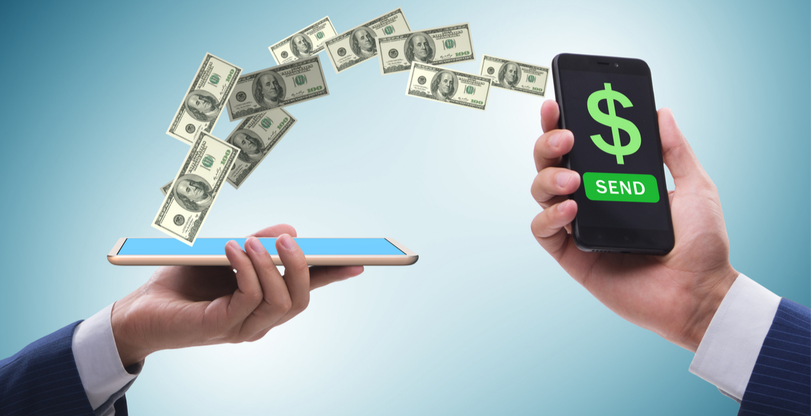 Be cautious when using apps to transfer cash | News And Information |  Oklahoma State University