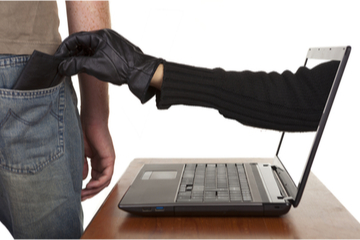 Beware of COVID-19 contact tracing scams