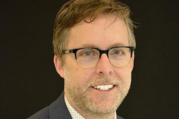 Grocery guru appointed to OSU advisory board