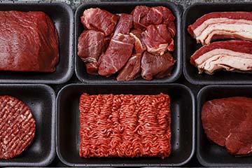 Meating Oklahoma's Needs