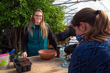 New season of Oklahoma Gardening set to premier Feb. 13