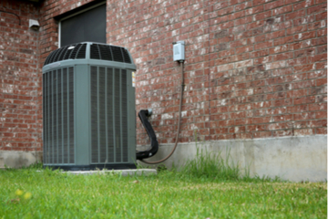 Tips to help cut home cooling costs this summer