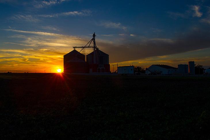 Rural Economic Outlook Conference set for Oct. 17 at OSU