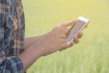 Social media key in food recall management