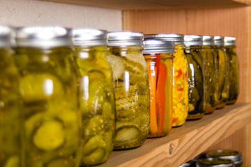 OSU Extension checks canning equipment for safety