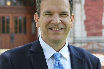 Regents approve new CAS dean, other personnel changes