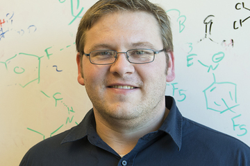 Professor's startup turns research into real-world solutions
