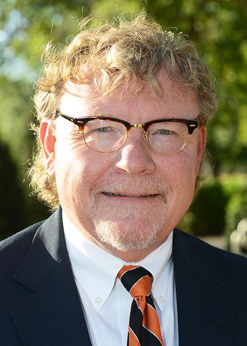 Larry Mullins