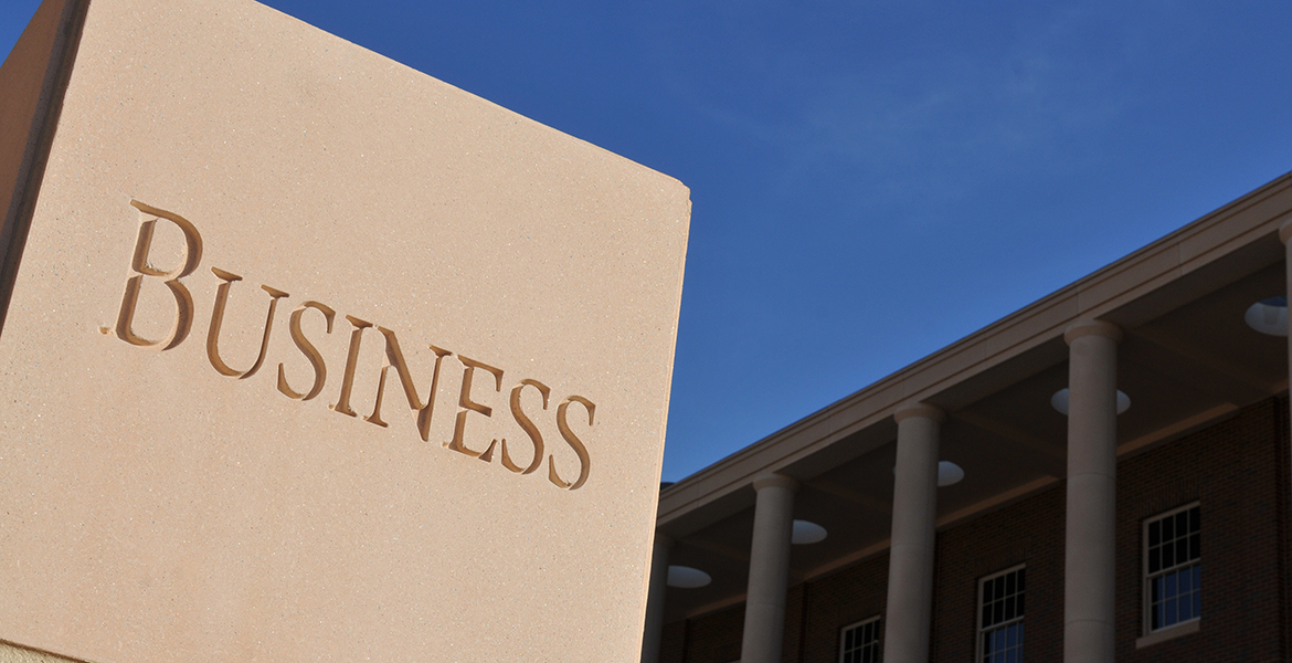 OSU online MBA a top-ranked value