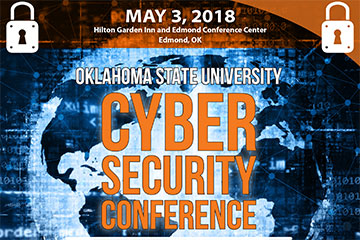 Cyber Security Conference assists businesses in protecting sensitive data, personal info