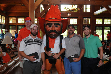 Spears School annual Golf Classic continues to raise funds for scholarships
