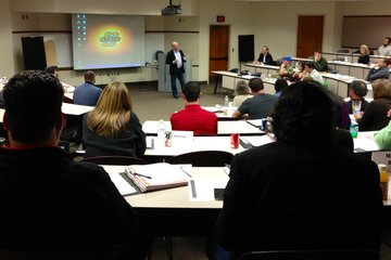 OSU's Entrepreneurs Inspire Bootcamp available for aspiring business owners