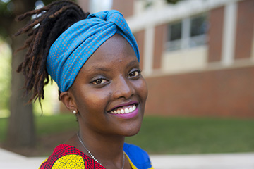 OSU to host young African entrepreneurs and leaders