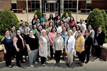Spears Business program receives top honor from national continuing education group