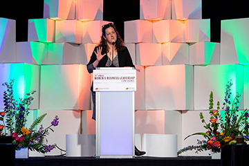 Spears Business to host 29th Annual Women's Business Leadership Conference