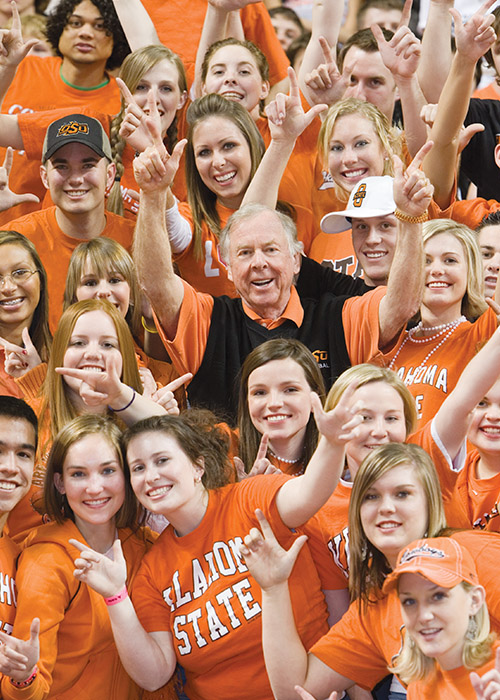 Image result for boone pickens