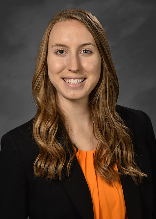 Outstanding OSU mentors honored during National Mentor Month