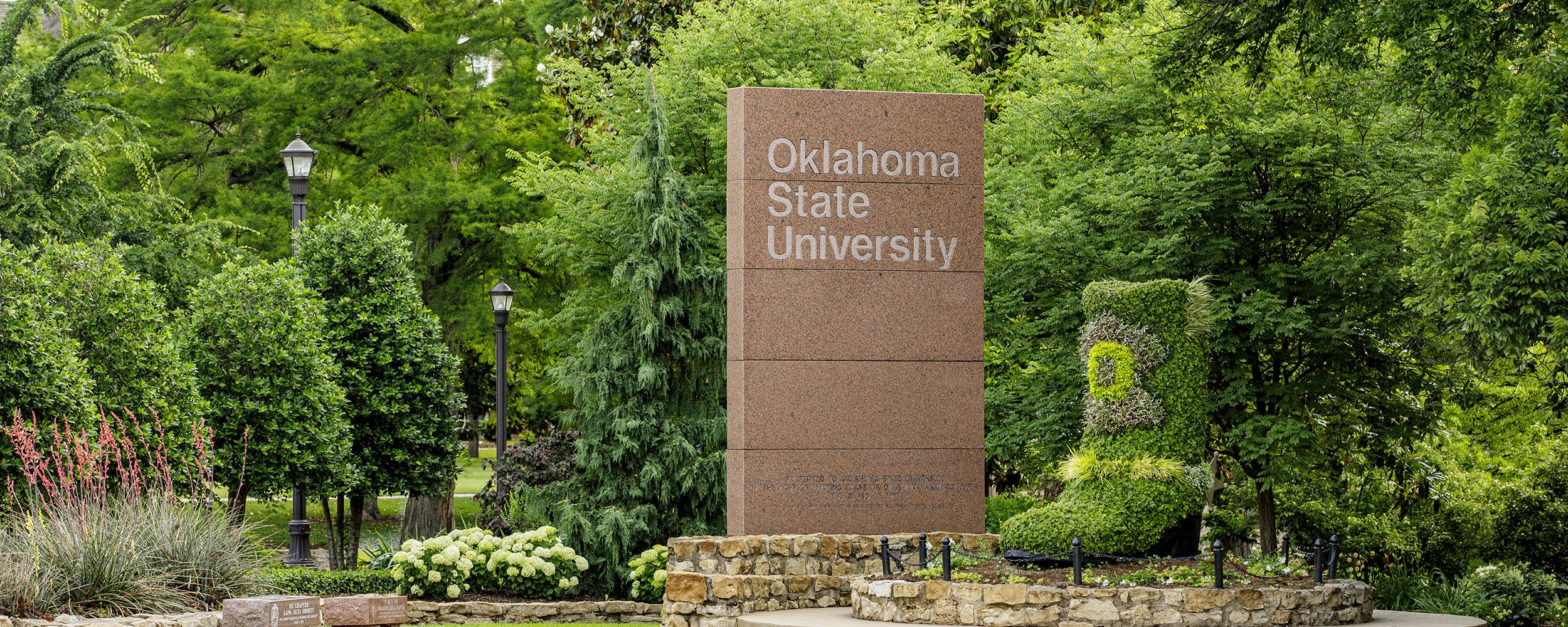 OSU/A&M Regents approve $1.5 billion 2022 budget for Oklahoma State University and the OSU System