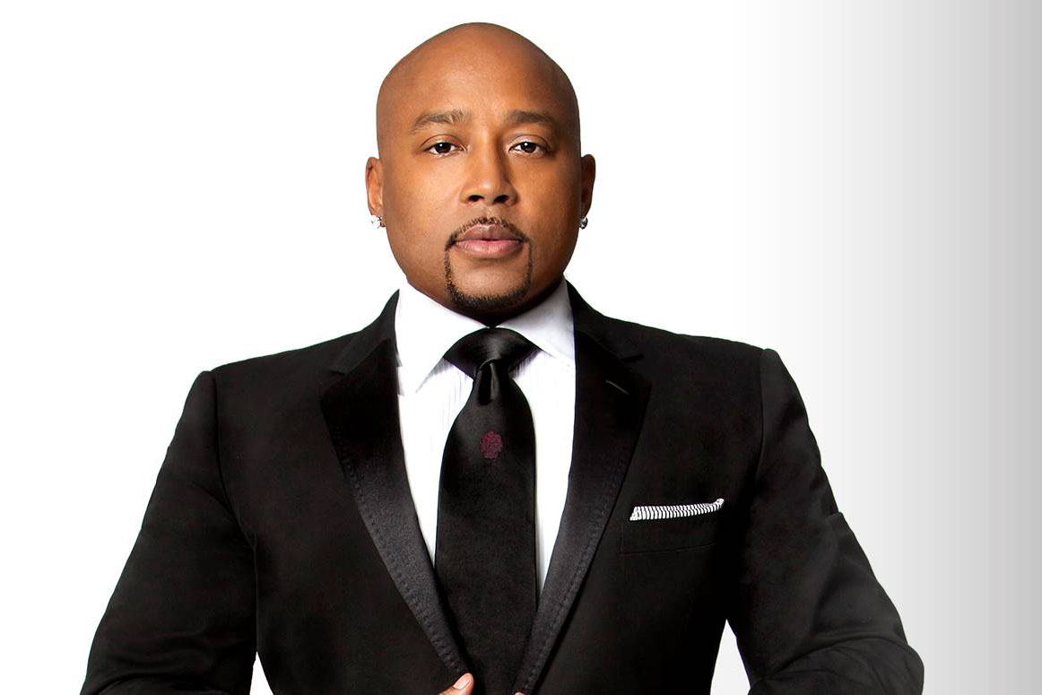 Shark Tank's Daymond John to speak at OSU
