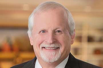 OSU Announces Howard Barnett's Position Change