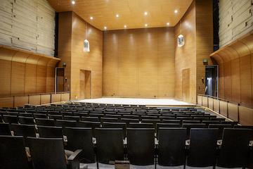 McKnight Center to host open house event
