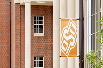 Scholarships based on GPA now offered at Oklahoma State University