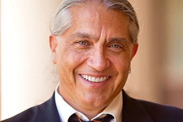American Indian psychology program wins renewed $1.2 million grant