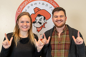 OSU offering community courses on deaf culture and American Sign Language