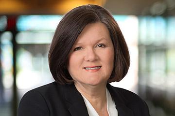 OSU-Tulsa names new president