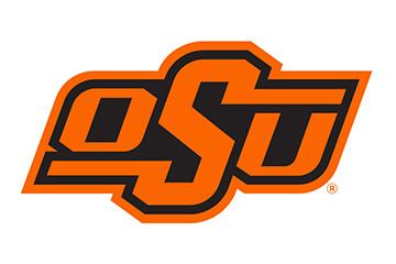 OSU announces new logo