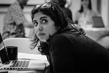 OSU to host 2 events on digital humanities studies