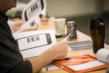 OSU announces idea phase winners in app