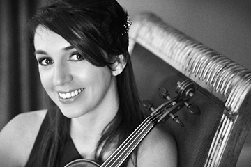 OSU faculty to present free chamber recital
