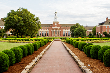 OSU/A&M Regents approve 2020 budget for OSU system