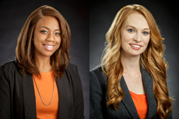 OSU students nominate mentoring champs