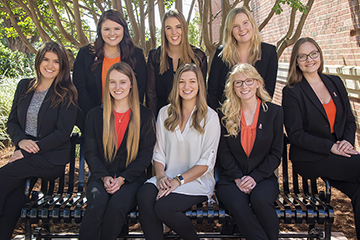 OSU Hospitality Days set for February 18-19