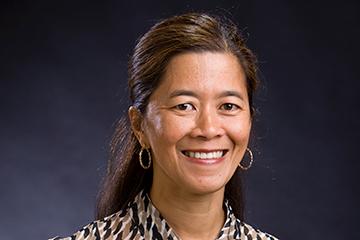 OSU nutritional sciences professor receives state teaching award