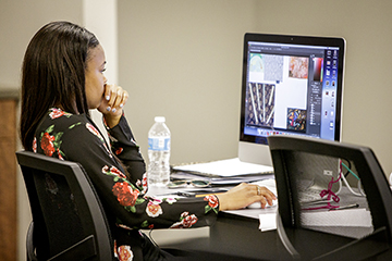 OSU ranks in top 20 nationally for fashion merchandising