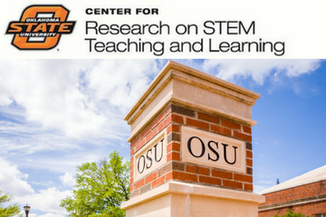 Center for Research on STEM Teaching and Learning Offers Mathematics Curriculum Resource