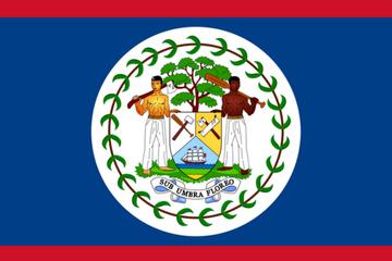 International Education Efforts in Belize
