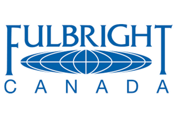 EHA Alum Receives Fulbright U.S. Scholar Award to Canada as Research Chair in Aboriginal Studies