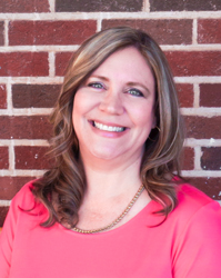 Julie Koch Receives Fulbright Specialists Award | News And