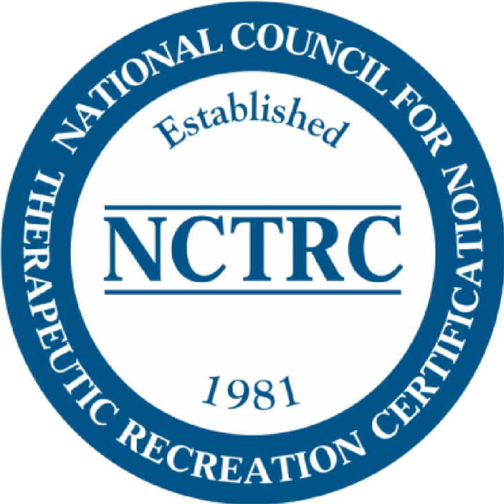 Zahl To Serve As Chair For Nctrc Board Of Directors News And