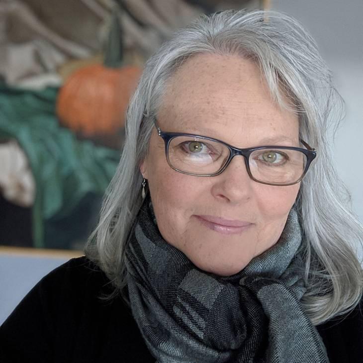 Dr. Liesa Griffin Smith