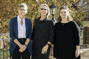 OSU faculty serve community through national STEM grant