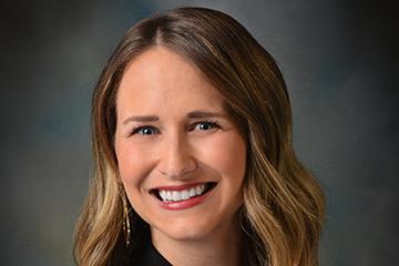 OSU alumna leads statewide school counseling framework