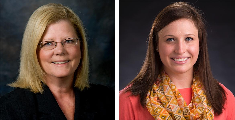 Nutritional sciences faculty lead diabetes prevention