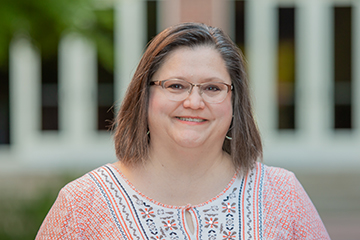 OSU Osher Lifelong Learning Institute names new director