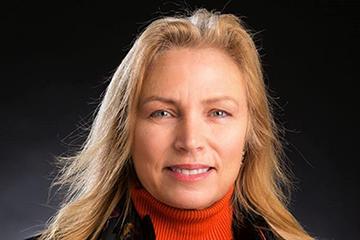 OSU professor focused on innovations in senior memory care
